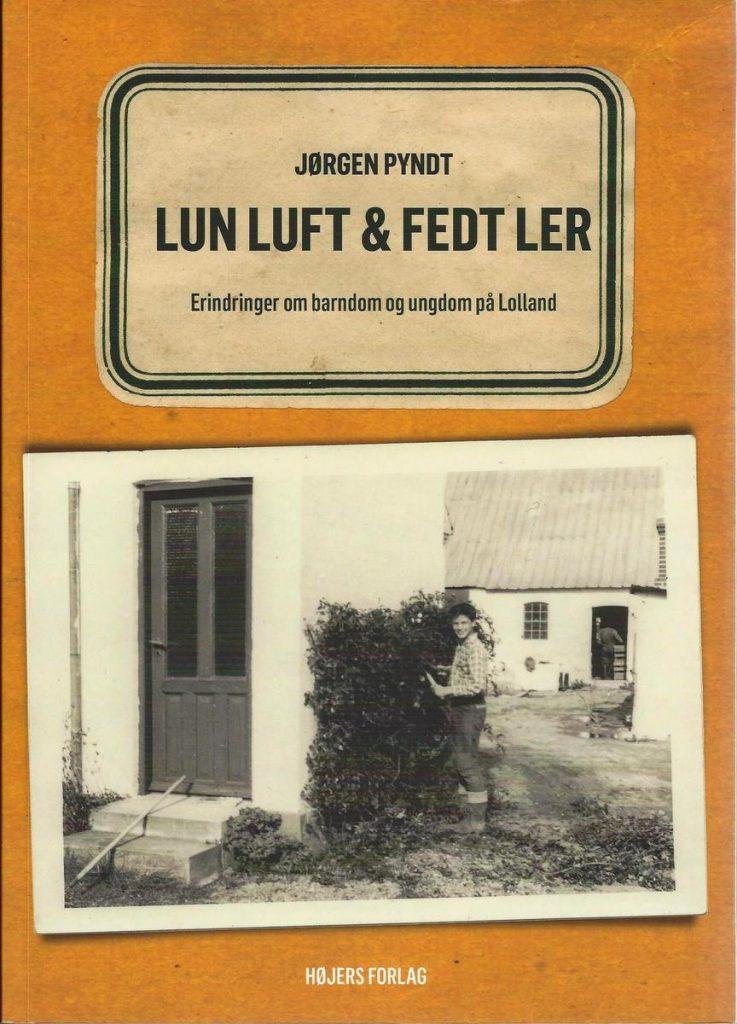 Scan0001 Bog  Jørgen Pyndt